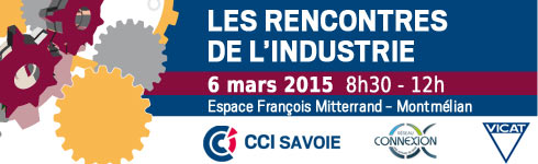 signature-mail-rencontre-industrie-2015
