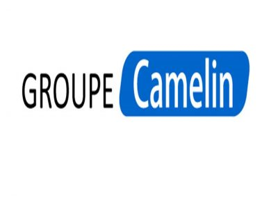 Groupe Camelin