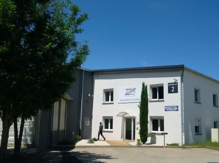 TDS facade BAT2-27.06.16 (6)