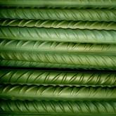 Zingage vert