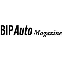 TDS articles de presse 2015