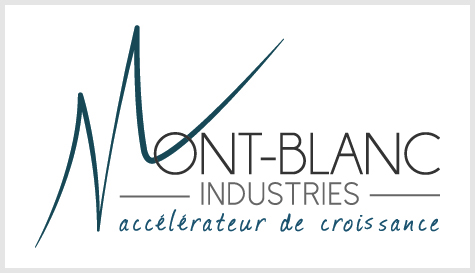 Logo_generique_cartouche