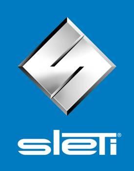 logo sleti bonne def pour site