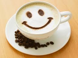 Le café découverte de TDS