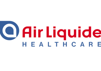 Logo-AIR_LIQUIDE_HEALTHCARE